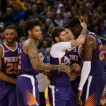 【NBA】サンズはロスターを大幅に入れ替えるべきか?