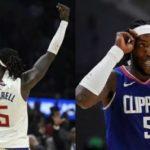 NBAが「忍者スタイル」のヘッドバンドを禁止に