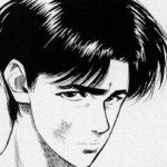 【悲報】スラムダンク木暮の名シーン、三つしかない