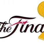 【NBAファイナル2016】第7戦は前半を終えてGSWが49-42と7点のリード! ドレイモンド・グリーンが3Pを5本全て決め22得点の活躍!