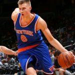 NBA、また次世代の規格が登場する