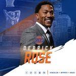 【NBA 2016】デリック・ローズがニューヨーク・ニックスへ移籍!ジェリアン・グラント、ホセ・カルデロンらとのトレードが成立!