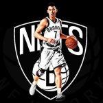 【NBA 2016】ジェレミー・リンがブルックリン・ネッツに移籍!3年36ミリオンで契約合意