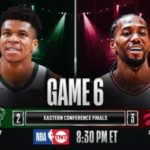 【NBA 2018-19】GSWに勝てそうなのはMILとTORのどっち?