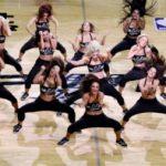 【NBA】サンアントニオ・スパーズがチアチーム解散、NBA初の決定でダンサーに衝撃