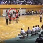 【高校バスケ2018】今回の事件で改めて問われる外国人留学生の是非