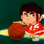 ダッシュ勝平っていう元祖バスケ漫画知ってる奴いる?