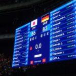 日本代表がドイツに86-83で逆転勝利!八村31得点、渡邊雄太20得点!欧州相手の白星は初