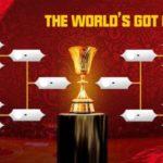 【バスケW杯2019】ベスト8の組み合わせが決定!アメリカはフランスと対戦