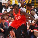 ジャパンゲーム第1戦はラプターズが逆転勝ち!【NBA 2019-20】