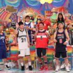 【感想】「アメトーーク!NBA大好き芸人」面白かった!バスケ詳しくない人からも評価みたい