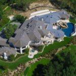 【悲報】アンソニー・デイビスがLAの自宅を売りに出す