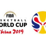 【バスケW杯2019】日本がチェコ、トルコ、アメリカに勝つ可能性を現実的に予想する