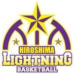 【bjリーグ】広島ライトニングは大丈夫?主力選手を次々と契約解除、試合の無料観戦も