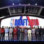 【NBA】2019年ドラフト組は大物が少ないけど掘り出し物が多かった?