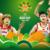 バスケ女子日本代表が中国を71-68で退けアジアカップ4連覇!大会MVPに本橋菜子