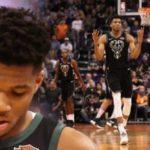 シーズンMVPはヤニス・アデトクンボで決まりかな【NBA 2018-19】