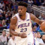 【NBA】76ersはジミー・バトラーとMAX契約するべきだった