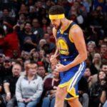 FTたった2本で52点とったクレイ・トンプソンは凄いな【NBA 2018-19】