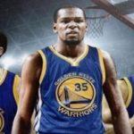 【NBA】2016-17シーズンの優勝チームはウォリアーズと予想するGMが圧倒的多数!欲しい選手にはカール・アンソニー・タウンズ