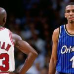 NBAって怪我でキャリアを棒に振る選手も結構多いよね….