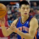 NBAで活躍する日本人が出てくるとしたらどんなタイプの選手が現実的なのだろうか