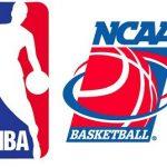 NBAとNCAA[カレッジバスケットボール]どっちが好き?(海外の反応)