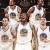 【悲報】NBAに史上最凶のチートチーム爆誕
