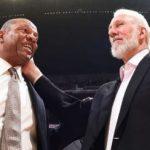 NBAのフロント(チーム運営&コーチ)ランキングが発表されたぞ!一位と最下位は納得だよね