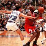 NBAポジション別歴代トップ10(80年代以降)作ったから見てくれや