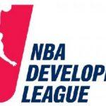 【B.LEAGUE】NBA下部組織のデベロップメントリーグ(NBADL)トライアウトに所属選手を派遣することを決定