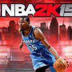 NBA 2K15と2K16はどっちが面白かった?