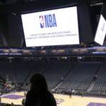 【NBA】選手の年俸が減額や支払い停止の可能性もあるとESPNが報じる