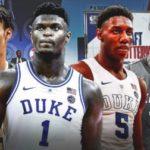 【NBA】2019ドラフト組は2020ドラフト組よりは不作ではないよな