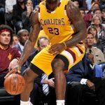 【NBA 2015-16】レブロン・ジェームズって大分衰えたよな