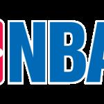 NBAに興味でたんやけどどのチーム見るのオススメなんや?