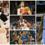 NBA2016年オフシーズンは大物選手の移籍劇がいくらなんでも多すぎる!