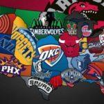 NBA2017-18シーズンの東西順位とプレーオフ出場チームを予想していこう