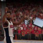 NBA2k17のマイキャリアモード紹介PVが公開!