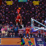 バスケットボールのゲームでおすすめを教えてください