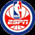 【NBA】2014-15シーズンのESPNの順位予想は東キャブス56勝、西サンダー58勝でそれぞれ一位