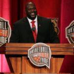 【NBA 2018-19】現役の選手で将来殿堂入りが確実そうなのは