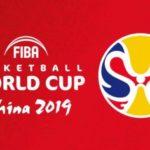 2019年FIBAワールドカップのアメリカ代表地味すぎるだろ