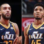 【NBA】ジャズの選手からサインを貰った少年が新型コロナウイウルスに感染していることが判明