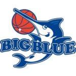 東京海上日動ビッグブルーが今季でB3リーグを退会、来季から関東リーグへ