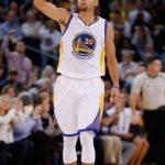 【NBA 2015-16】11/7時点のNBA得点ランキング 今季のカリーはマジでやばい