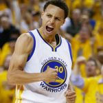【NBA】ステフィン・カリーが傑出してるのはスリーポイントシュートだけ?