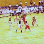 八村塁と馬場雄大、バスケ界の若きスタープレイヤーが同じ奥田中学だった奇跡