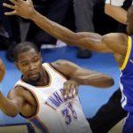 【NBA 2015-16】ワイOKCファン、ガチで絶望