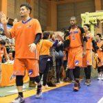 バスケ新リーグ「JPBL」、階層分け発表 北海道、滋賀など1部入